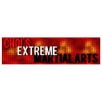 Choi's Extreme Martial Arts