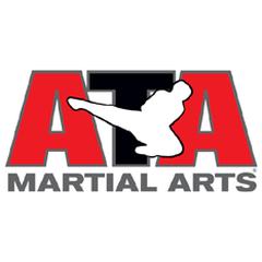 ATA Martial Arts & Krav Maga
