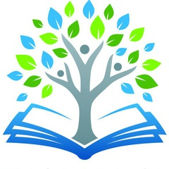 Canadian Learning Foundations