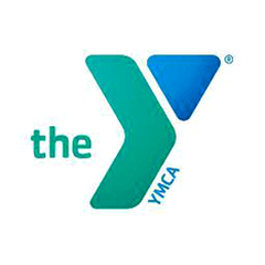 High Street YMCA