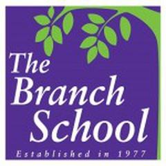 The Branch School