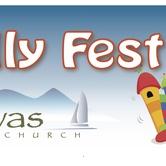 Canvas Family Festival