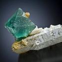 Calgary Gem & Mineral Show