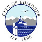 Edmonds Parks, Recreation & Cultural Services