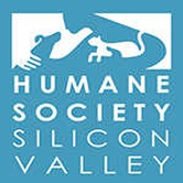 Humane Society Silicon Valley