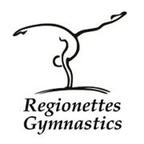 Regionettes Gymnastics