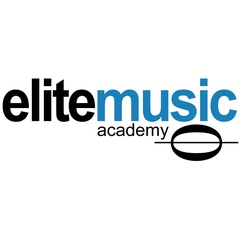 Elite Music Academy