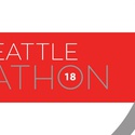 Amica Insurance Seattle Marathon Weekend of Events