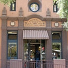 North Branch Library (BPL)