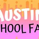 Austin School Fair