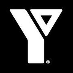 YMCA of Hamilton/Burlington/Brantford