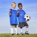 Sports Discovery Camp's promotion image