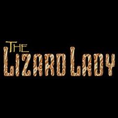 Lizard Lady Reptiles