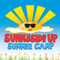 Sunnyside Up Camp's promotion image