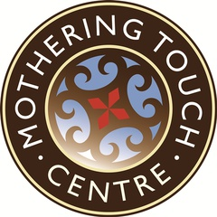 Mothering Touch Centre
