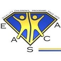Edmonton After School Care Association