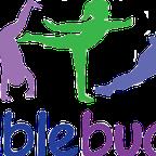 Tumblebuddies LLC