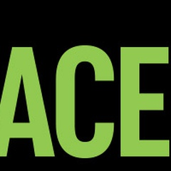 MEC Vancouver: Road Race FIVE