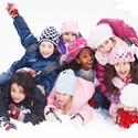PAMA Winter Fun Fest