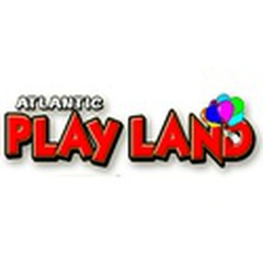 Atlantic Playland