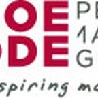Joe Goode Annex/ Joe Goode Performance Group