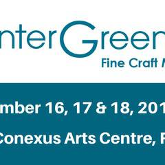 WinterGreen Fine Craft Market 2018