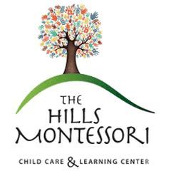 The Hills Montessori Childcare & Learning Center