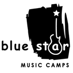 Blue Star Music Camps