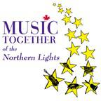Music Together of the Northern Lights (Spruce Grove)