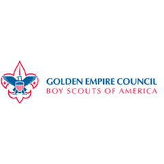 Golden Empire Council