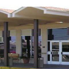San Mateo Elks Lodge