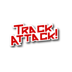 Track Attack - Track and Field Day Camp