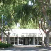 Mountain View Community Center