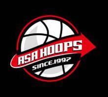 Nike Girls Basketball Camp