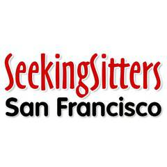 SeekingSitters San Francisco Bay Peninsula