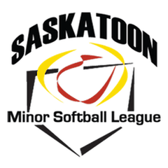 Saskatoon Minor Softball League