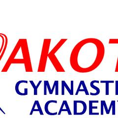 Dakota Gymnastics Academy