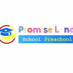 Promise Land School Preschool