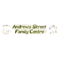 Andrews Street Family Centre