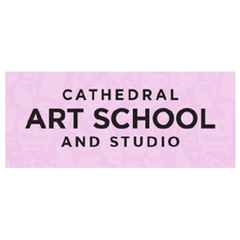Cathedral Art School and Studio