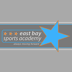 East Bay Sports Academy