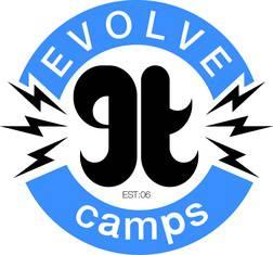 Evolve Camps - Calgary
