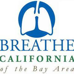 Breathe California