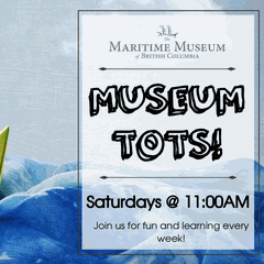 Museum Tots