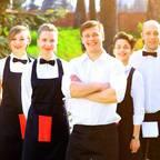 Marin Catering Company