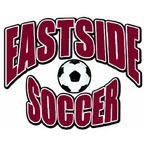 Eastside Soccer