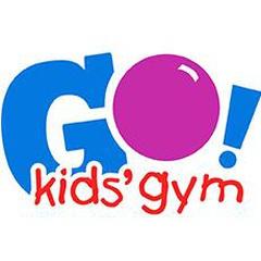 Go! Kid's Gym