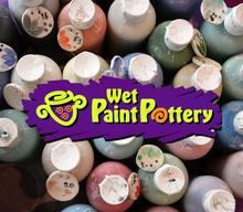 Pottery Camp