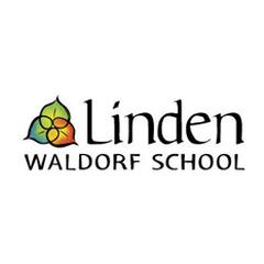 Linden Waldorf School