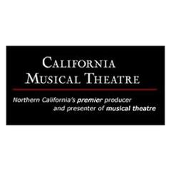 California Musical Theatre